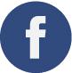 vivablast facebook