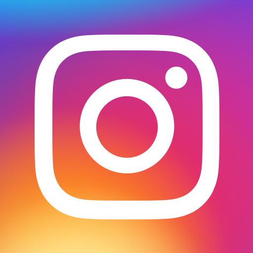 vivablast instagram